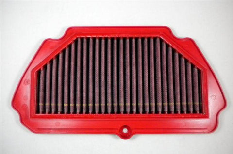 Kawasaki ZX6-R 2009> BMC Air Filter