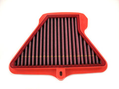 Kawasaki ZX10-R 2011-15 BMC Air Filter