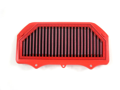 Suzuki GSX-R600/750 2011> BMC Air Filter