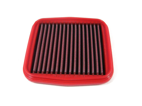 Ducati 899, 959, 1199 & 1299 Panigale 2012> BMC Air Filter