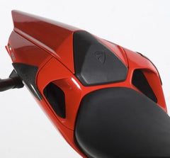 Ducati 899 & 1199/S Panigale 2011> R&G Racing Carbon Tail Guards
