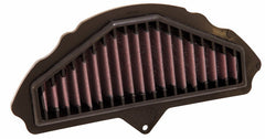 Kawasaki ZX-10R 2008-10 K&N Performance & Race Air Filters