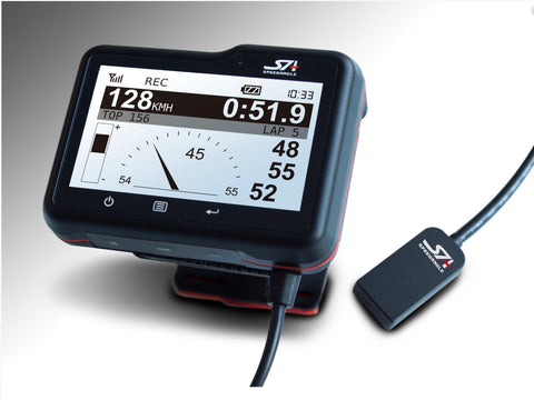 SpeedAngle APEX GPS Lap timer (SPEEDANGLE2)