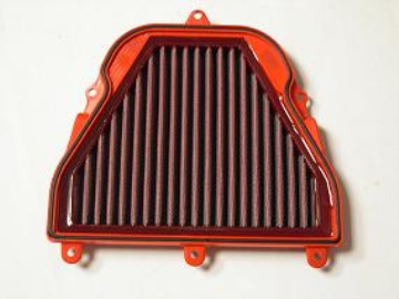 Triumph Daytona 675/R & Street Triple/R 2006-12 BMC Air Filter