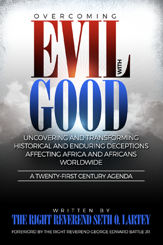 Overcoming Evil with Good
