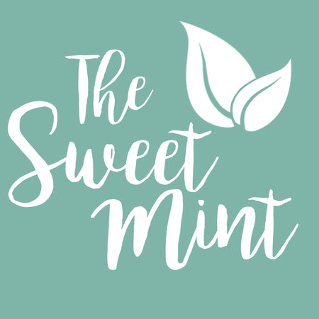 The Sweet Mint