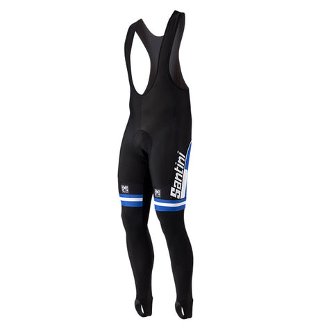 Bib Tights - Mens