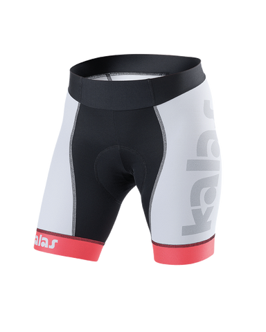 Kalas - Shorts (NO BIBS) ARCO-ELITE 65 | Lycra POWER n60018-LA65