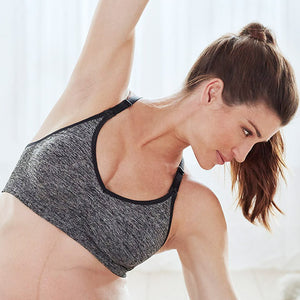 Breastfeeding and Exercise: What You Need to Know