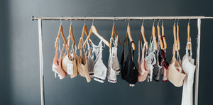 Your Shopping Guide: Maternity Bras and Nursing Bras