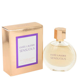 Sensuous by Estee Lauder Eau De Parfum Spray 1 oz