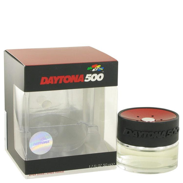 Daytona 500 by Elizabeth Arden After Shave 1.7 oz