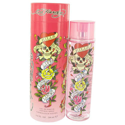 Ed Hardy by Christian Audigier Eau De Parfum Spray 6.7 oz