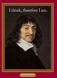 René Descartes, History Notes, HN1511
