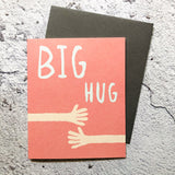 Big Hug, Mini Mischiefs MM31