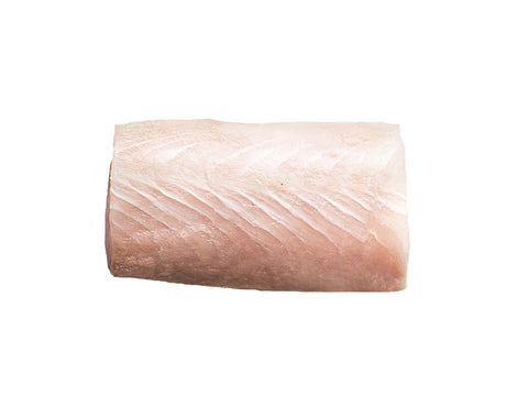 Filet de Mahi-Mahi (5-7 oz soit 142-199g)