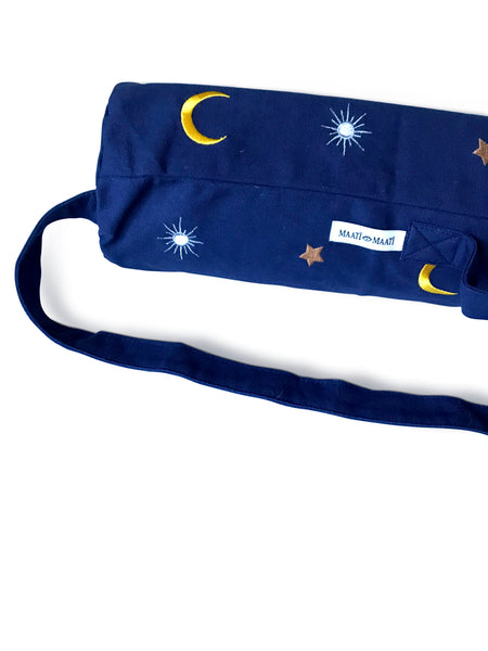 THE BAG Night Sky