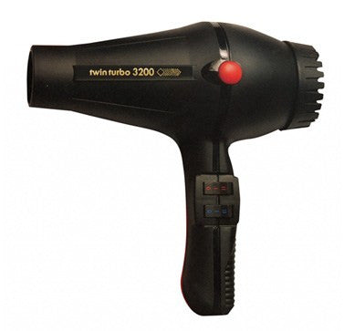 Twinturbo 3200 Professional Hair Dryer - royteeluck