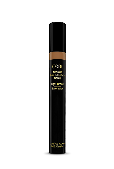 Oribe Airbrush Root Touch-Up Spray - royteeluck