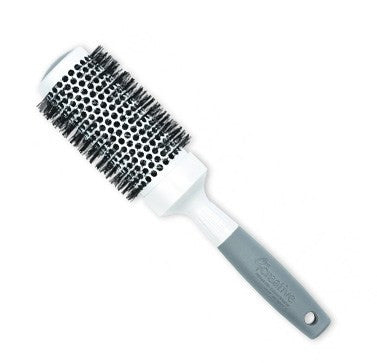 Vented Ceramic Round Hair Brush - royteeluck