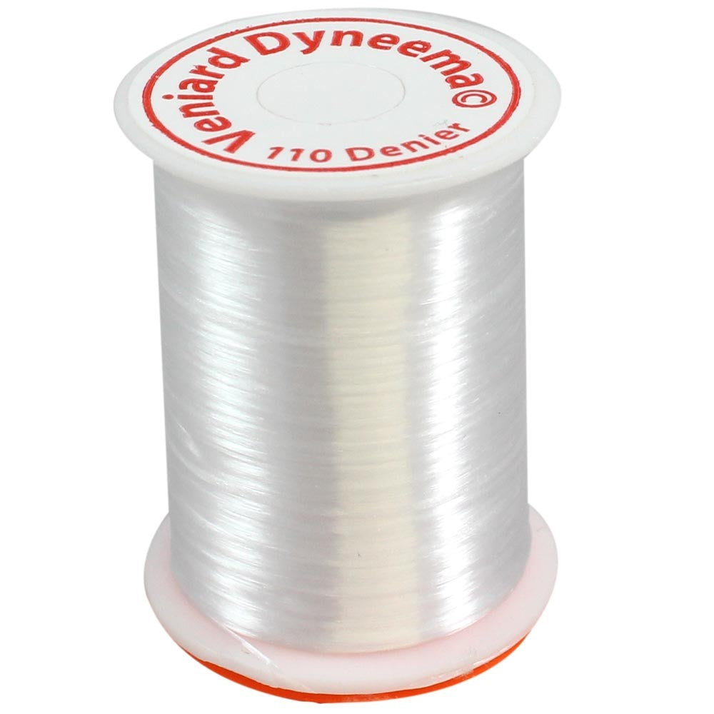 Veniards Dyneema Thread 220