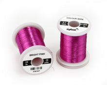 Sybai Coloured Wires - New 2020