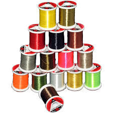UTC 140 Thread 100yds Various Colours