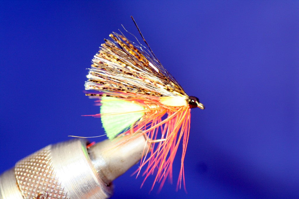 Dunkeld Sparkler - Top Seller