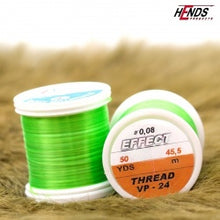 Hends - New Effect Thread Fluo - New 2020