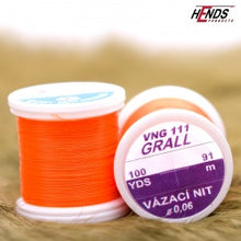 Hends - Grall Threads