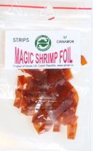 Jan Siman Magic Shrimp Strips