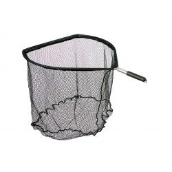 Jan Siman Landing Nets - In Stock