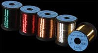 Uni-Wire SoftWire Red Gold or Copper