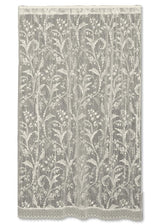Heritage Lace Coventry Panel with Trim