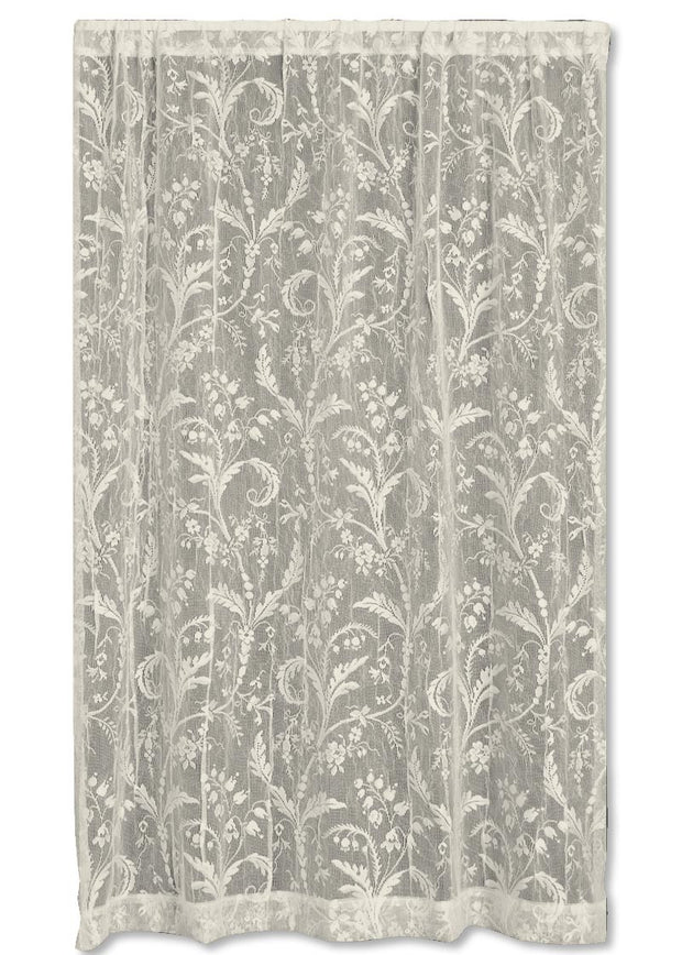 Heritage Lace Coventry Panel