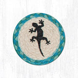 Coastal Collection, Jute Coasters - CLICK FOR MORE DESIGNS
