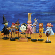 ESC & Co. Wizard of Oz by Lori Mitchell
