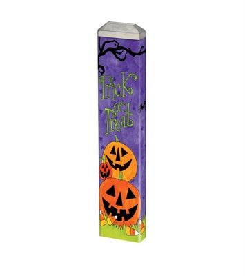 "Happy Jacks 13"" Mini Art Pole"