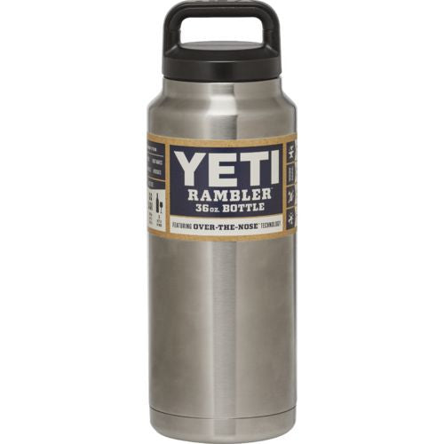 Yeti 36 oz. bottle