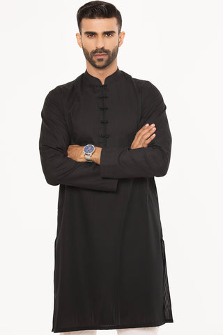 Asian Inspired Kurta