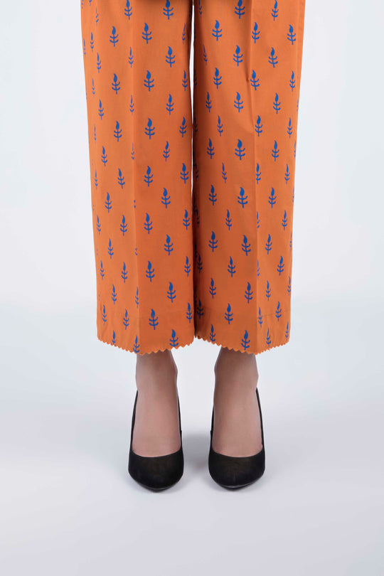 Sapphire Nile Lily Trouser Eid Ready To Wear