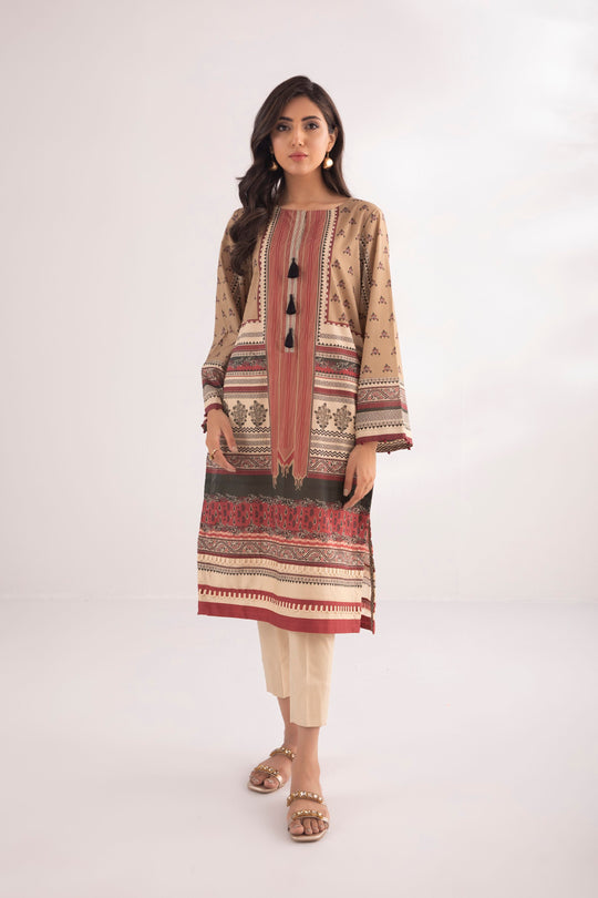 Sapphire Traditional Dreams Eid Ready To Wear