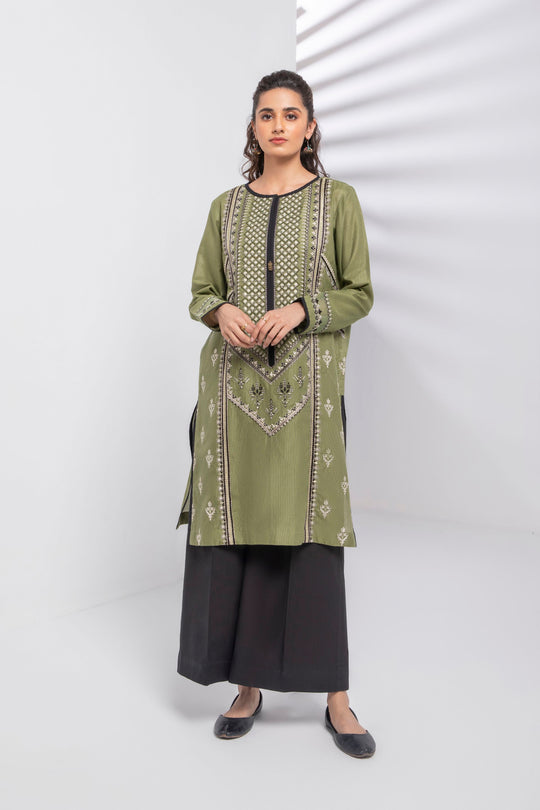Sapphire Charbagh Eid Ready To Wear