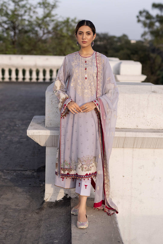 Sapphire Shanel Eid Collection