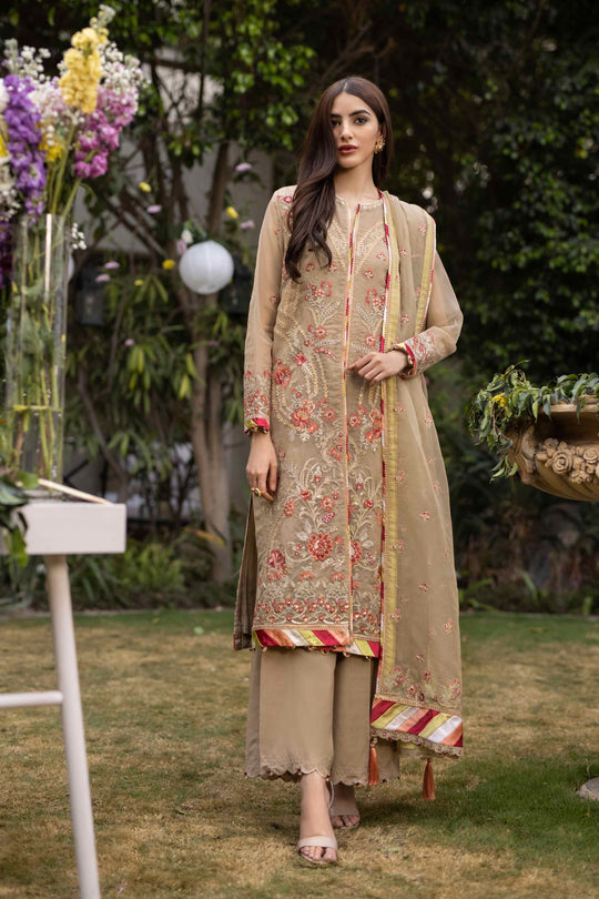 Sapphire Febe Eid Collection