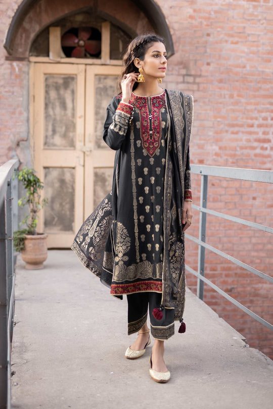 Sapphire Gia Eid Collection