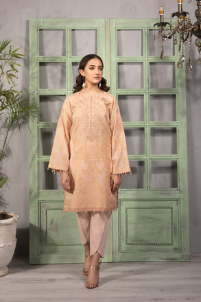 Sapphire Pink Ecstasy Summer Lawn Collection 2020 | Sapphire Lawn