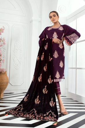 Sapphire Online In Bloom Festive Collection 2020