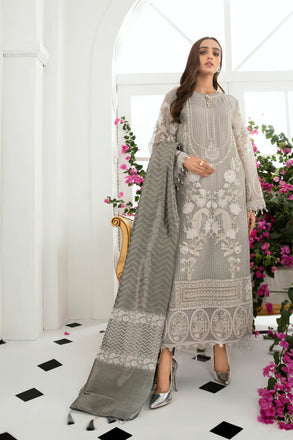 Sapphire Online Elegance Festive Collection 2020
