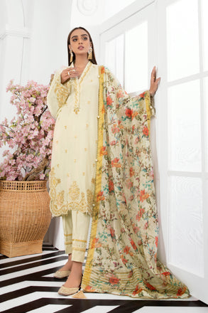 Sapphire Online Jovial Festive Collection 2020
